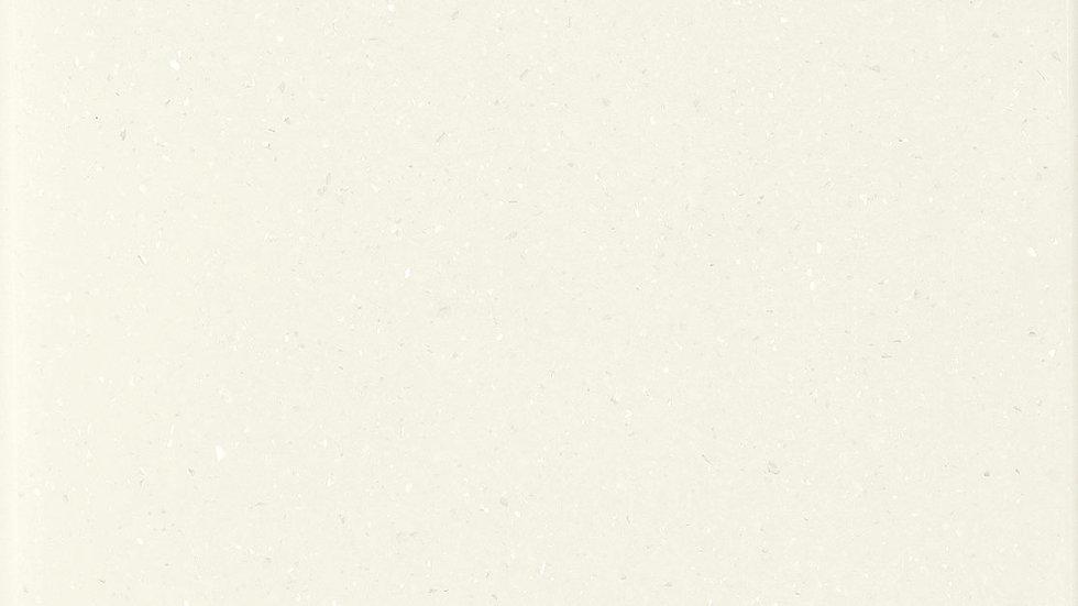 N-510 Mettalic White