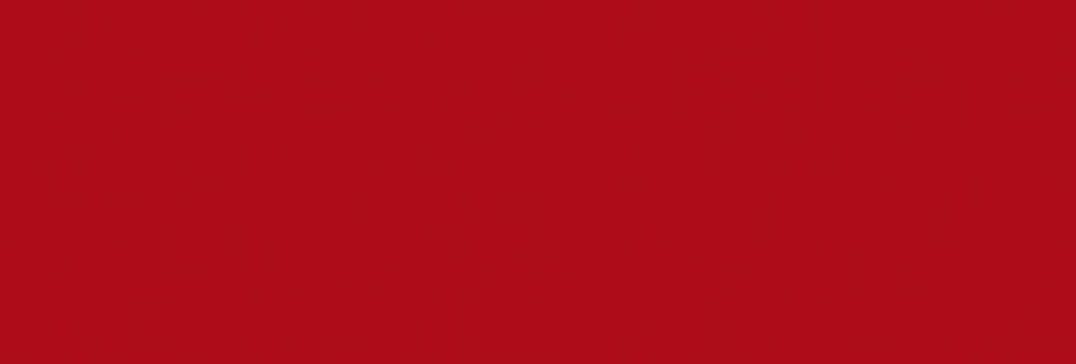 Grandex P-107 Pure Red