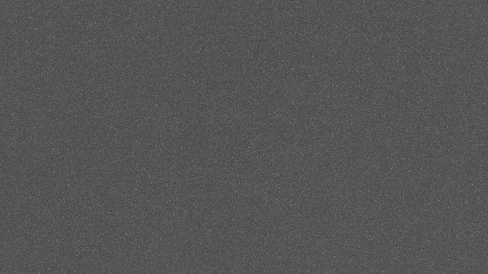 ES581 Sleeksilver
