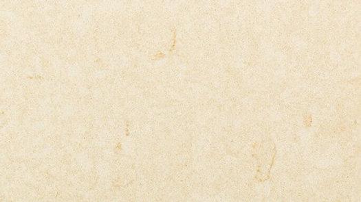 4444 Sahara Beige
