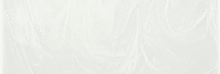 M616 Aurora Dove