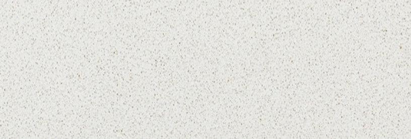 Belenco 5250 Elixir White