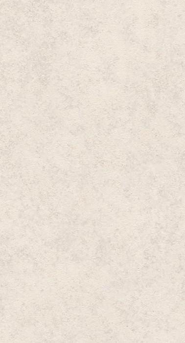 Laminam Oxide Bianco