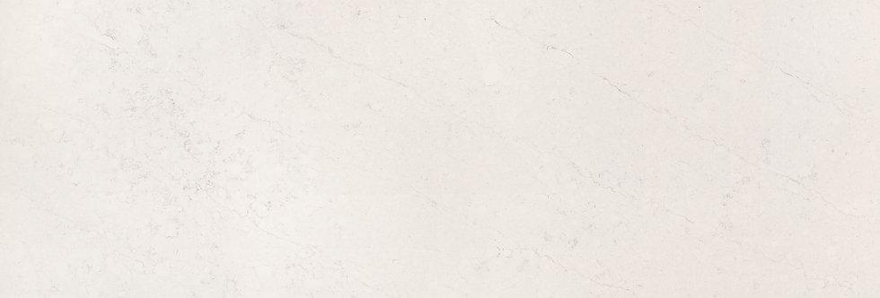 кварцевый агломерат Viatera FL495 Snowy Swan фото