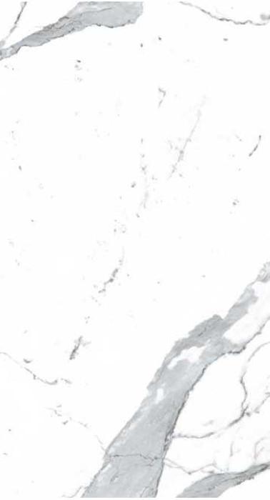 Laminam I Naturali Bianco Statuario Venato