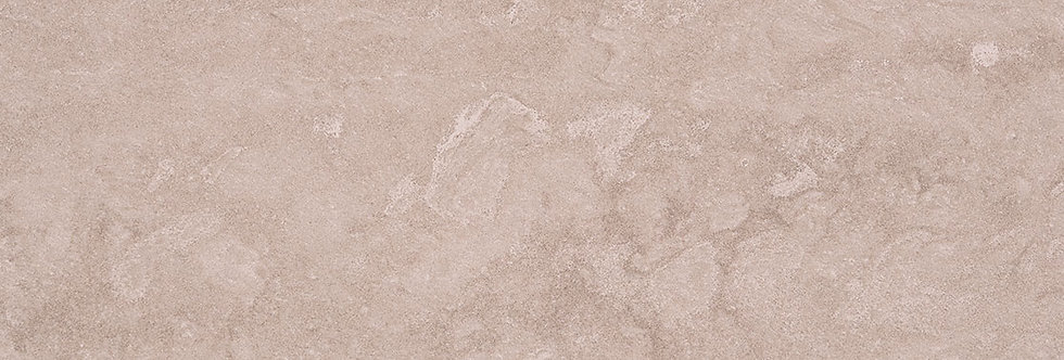 кварцевый агломерат CaesarStone 4023 Topus Concrete фото