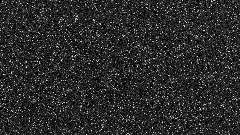 DN421 Dark Nebula