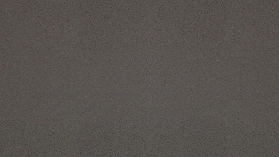 Q5209 Sterling Gray