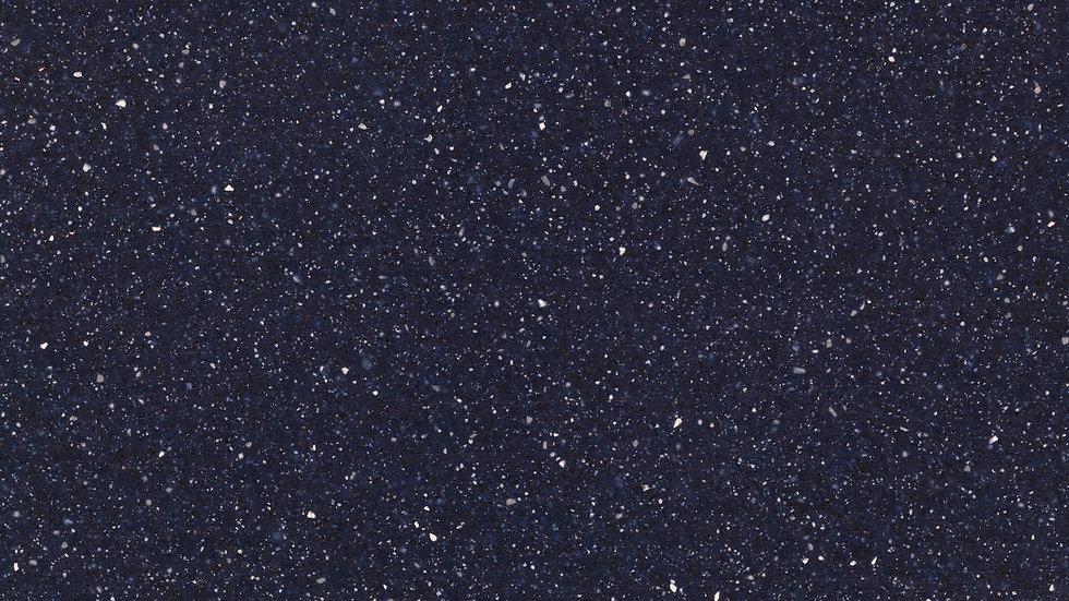 AS670 Sky