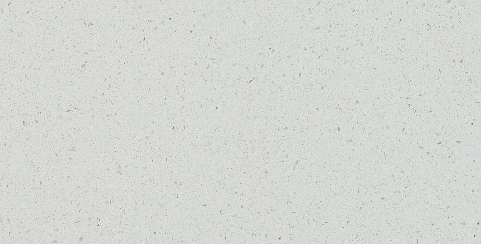 QuartzForms Top White