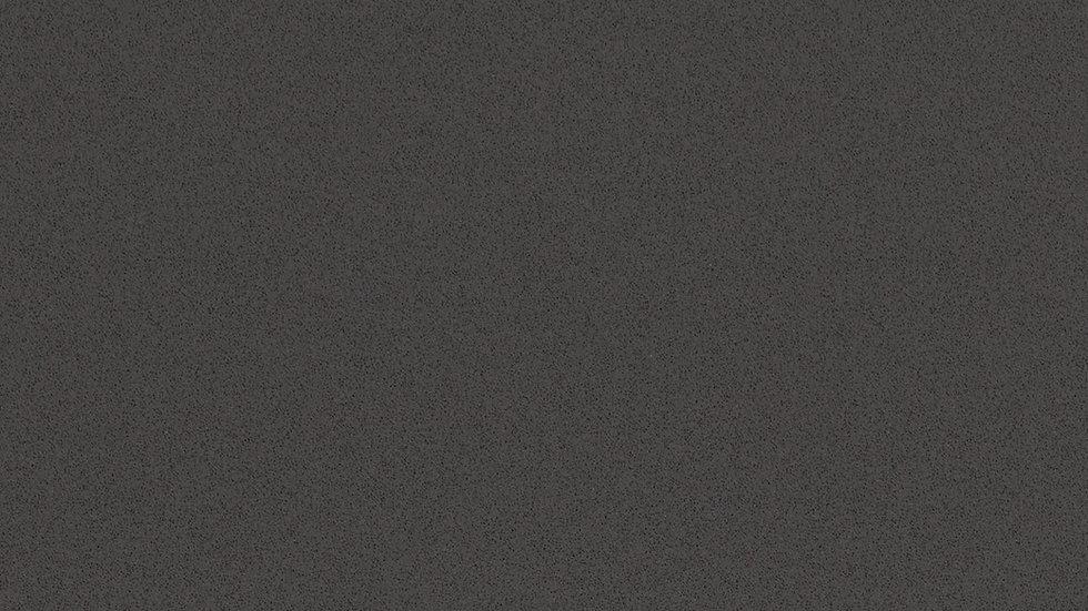 UG 950 Ural Gray