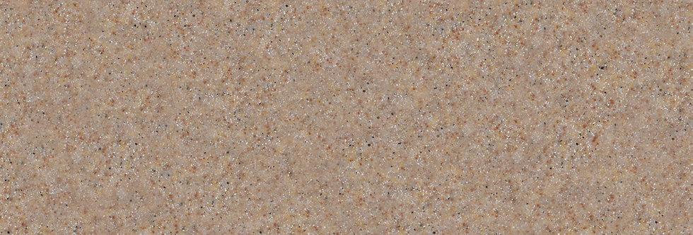 S-206 Wet Sand
