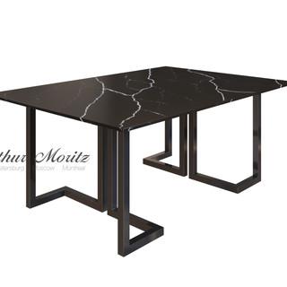Обеденный стол Muenster Osnabrueck