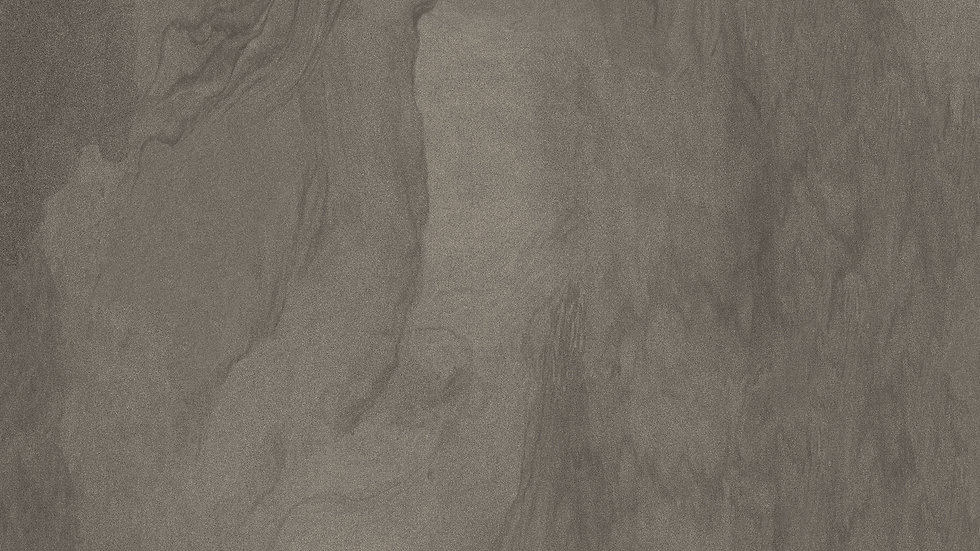 Sands Mud