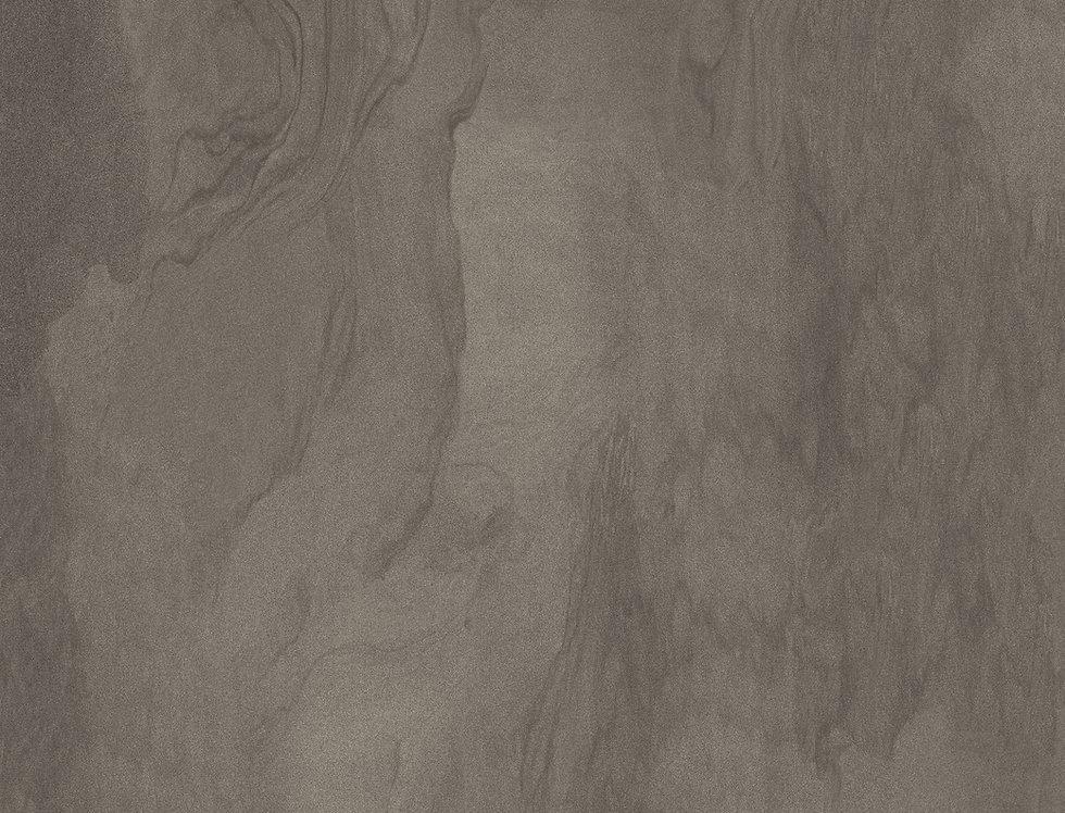 ItalStone Sands Mud