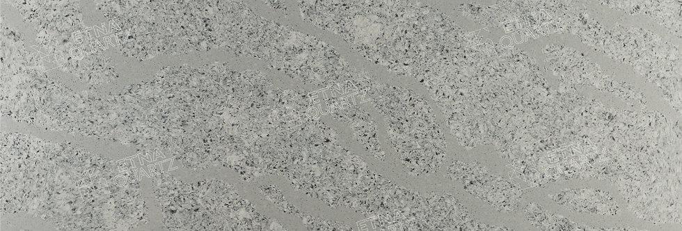 Etna Quartz EQPG 022 Bianco Antico