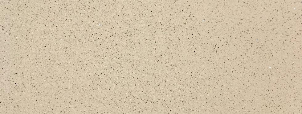 IDS Granite 2022
