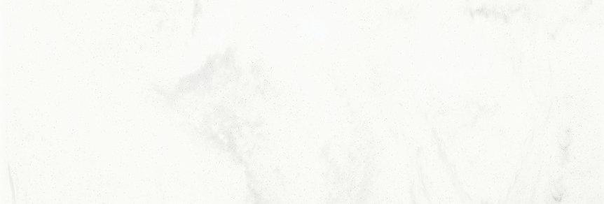 M617 Aurora Blanc