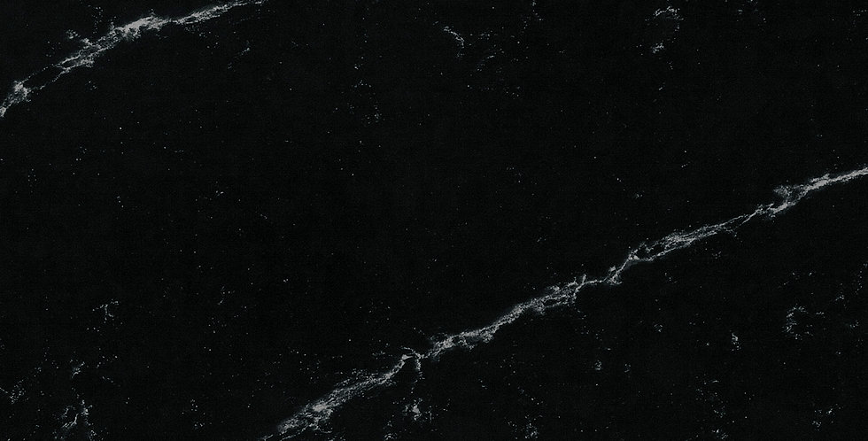 Coante 7716 Arte Black