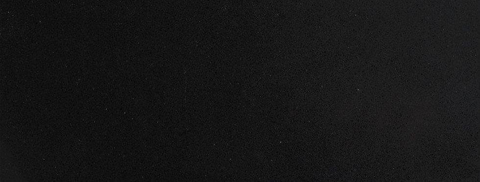 VicoStone BQ 2101 Pure Black