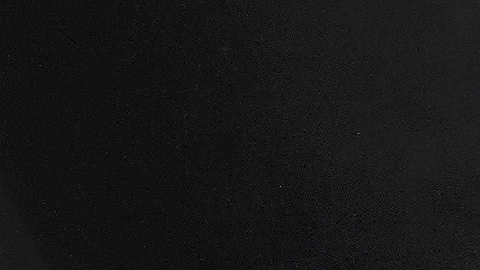 BQ 2101 Pure Black