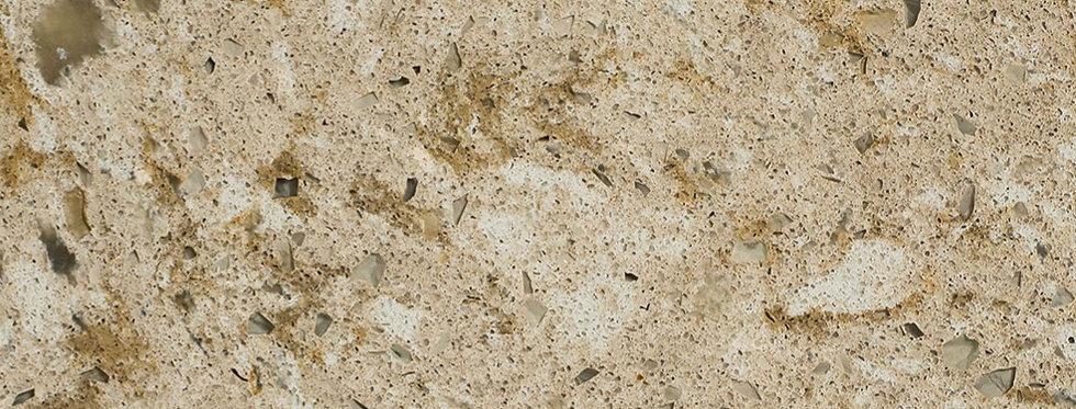 VicoStone BQ 9310 Silver Sea