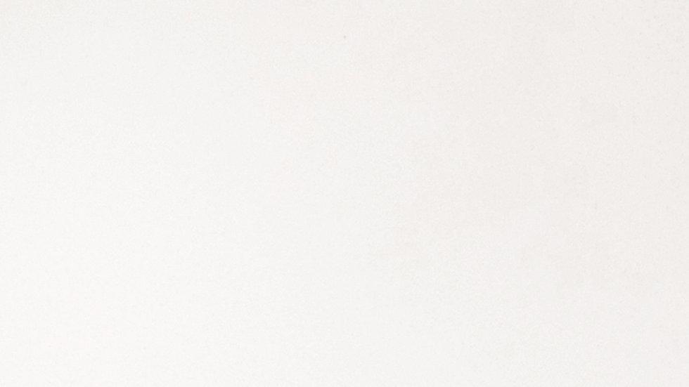 Q5210 Cotton White