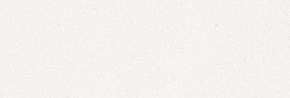 Radianz EW 120 Everest White