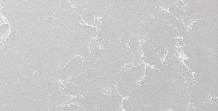 кварцевый агломерат Belenco 4524 La Luna фото