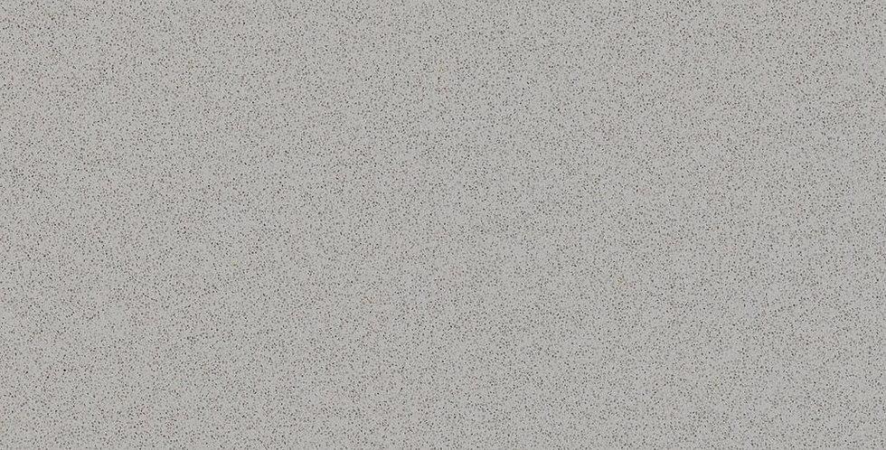 QuartzForms QF Ash Grey