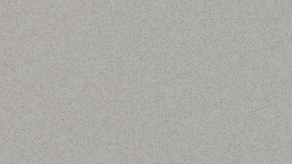 QF Ash Grey