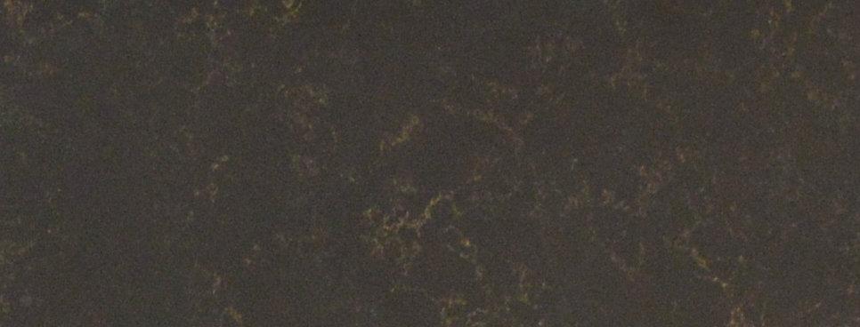 StillStone GT8007 Golden Vein