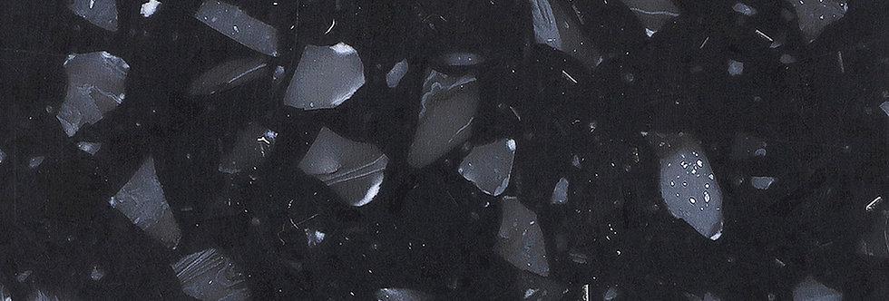 J-509 American Obsidian