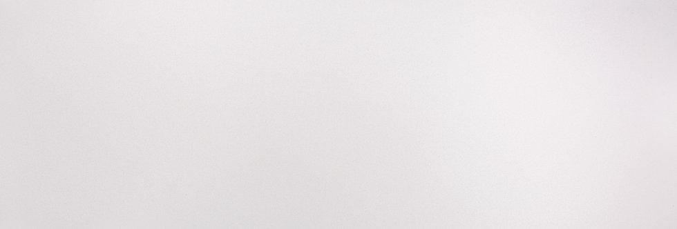 кварцевый агломерат TechniStone Crystal Diamond фото