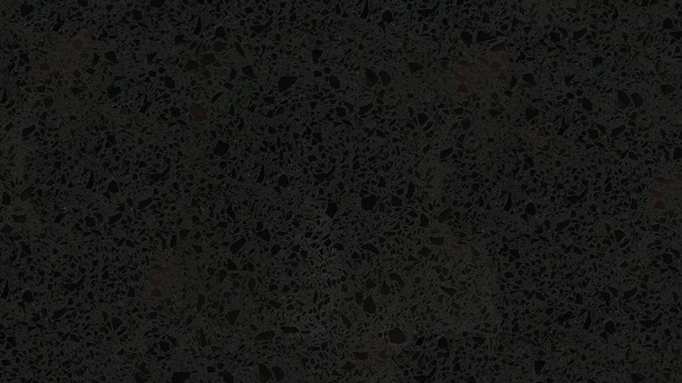 Q5203 Equinox