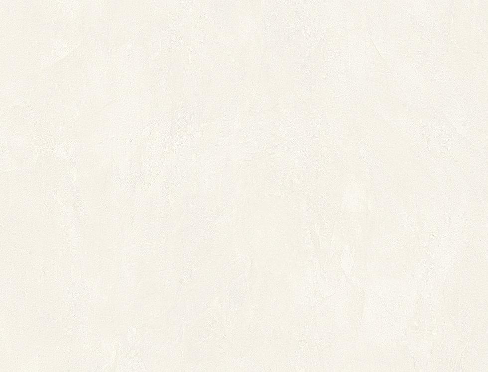 ItalStone Concrete White