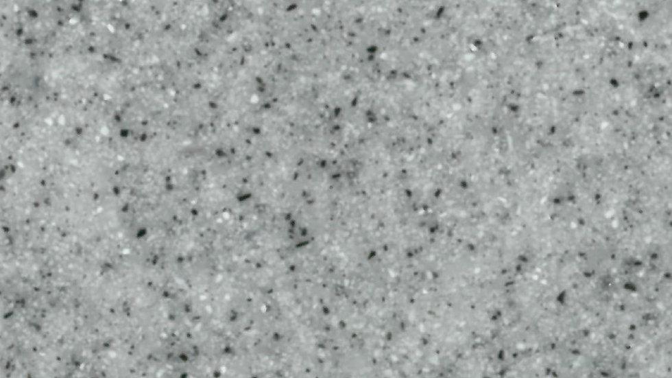 N-420 Sanded Grey