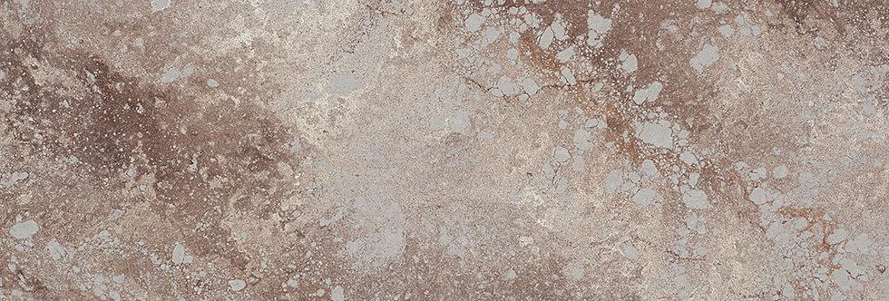 кварцевый агломерат CaesarStone 4046 Excava фото