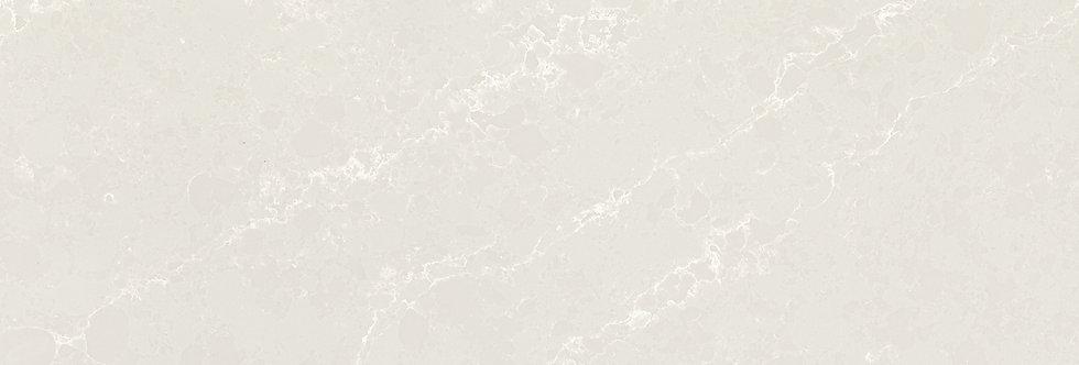 Teltos White Ice