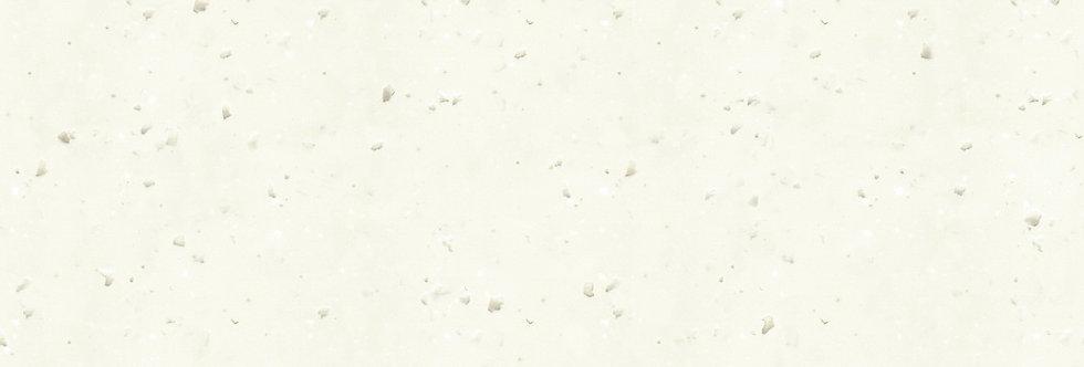 D-308 Cubic Mint