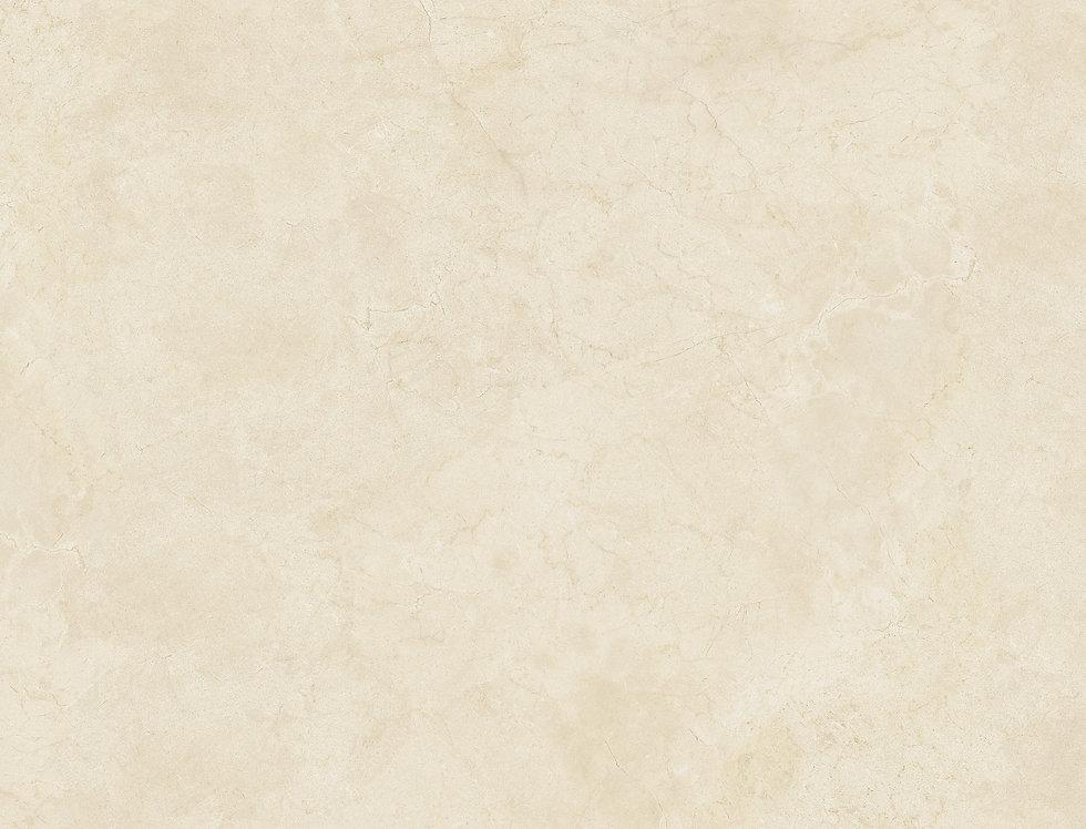 ItalStone Crema Imperiale