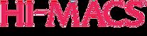 Hi-Macs logo.png