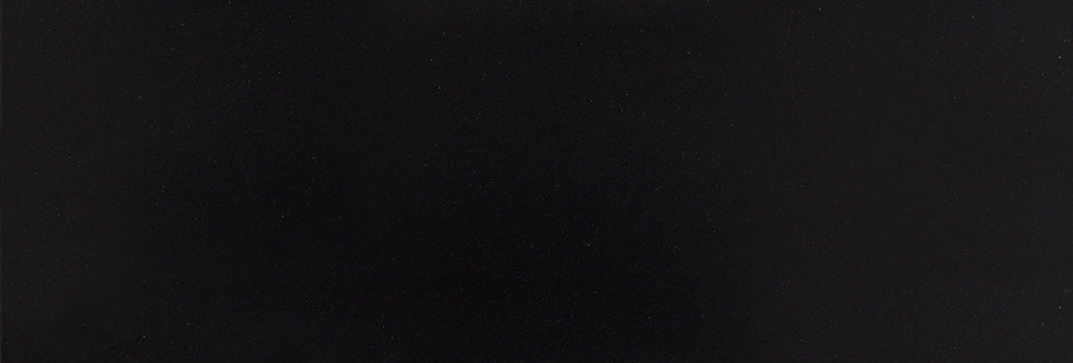 Кварцевый агломерат TechniStone Taurus Black фото
