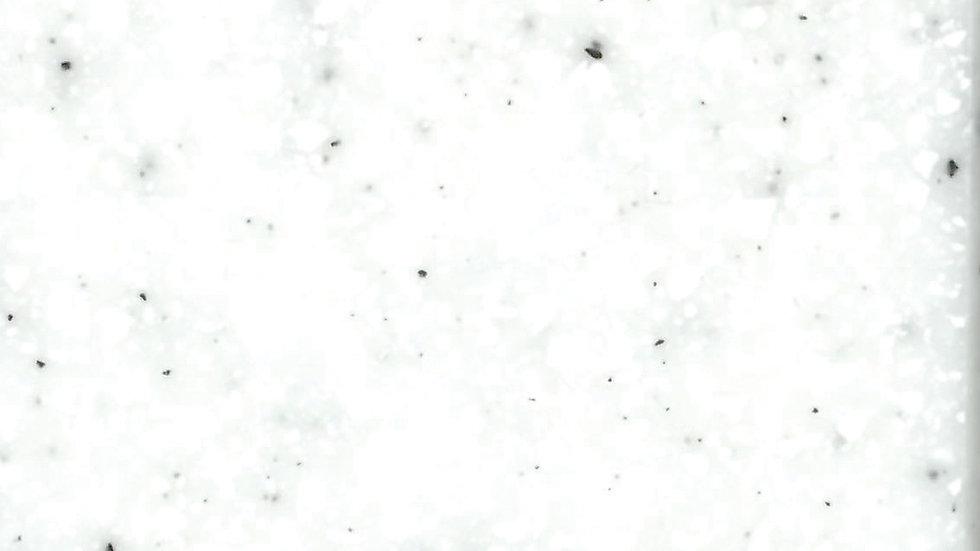 N-610 Milk Snow