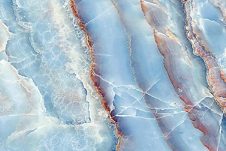 Оникс Onice Blue фото