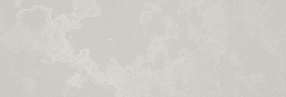 кварцевый агломерат CaesarStone 4011 Cloudburst Cocncrete фото