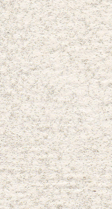 Laminam Calce Bianco