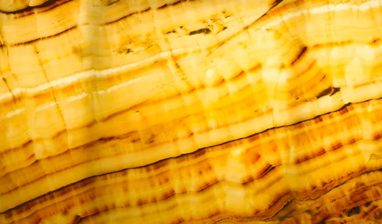 Оникс с подсветкой фото