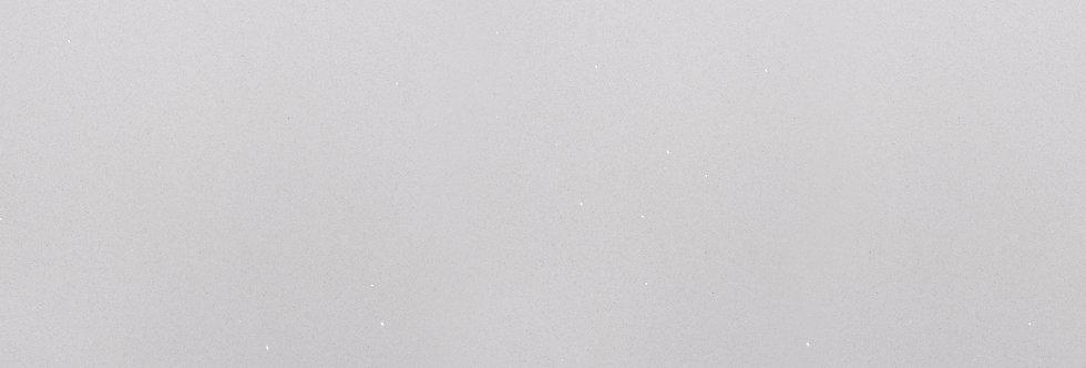 кварцевый агломерат TechniStone Brilliant White фото