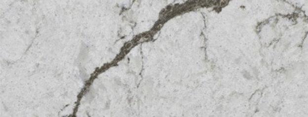 VicoStone BQ 8788 Diamante